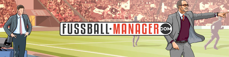 Fussball-Manager
