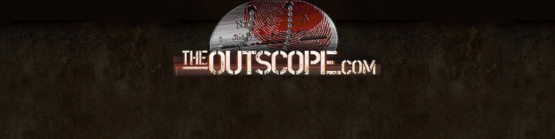 The Outscope