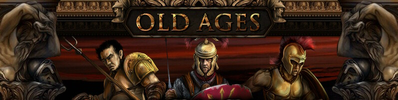 Old Ages