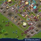 Star Colony Screenshot