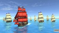 Admirals: Caribbian Empires Screenshot