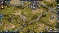 Screenshot zu Generals: Art of War