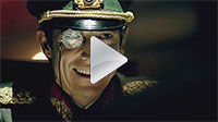World of Tanks Generals Release Trailer