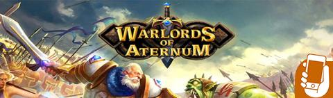 Warlords of Aternum